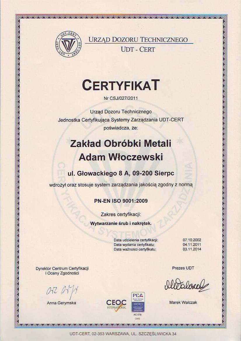 Ad 2000 merkblatt w2